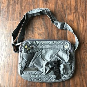 Old Navy Utility Crossbody Bag